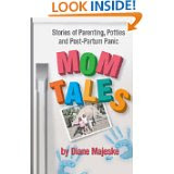 Mom Tales