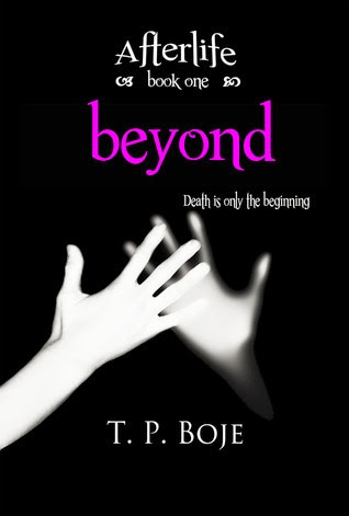 https://www.goodreads.com/book/show/12608764-beyond