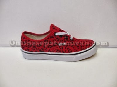 sepatu vans, vans leopard authentic women, vans leopard authentic wanita, vans leopard authentic ladies, vans leopard authentic perempuan, vans leopard authentic girls, vans leopard authentic cewek, vans leopard authentic women murah, vans leopard authentic women baru, sepatu online vans leopard authentic women, toko vans leopard authentic women, agen vans leopard authentic women, order vans leopard authentic women, pusat vans leopard authentic women, tempat vans leopard authentic women, lokasi vans leopard authentic women, pasar vans leopard authentic women, mall vans leopard authentic women, outlet vans leopard authentic women, gambar vans leopard authentic women, harga vans leopard authentic women, cari vans leopard authentic women, suplier vans leopard authentic women, jual vans leopard authentic women, beli vans leopard authentic women, belanja vans leopard authentic women, vans leopard authentic women super, vans leopard authentic women import, vans macan authentic women, vans leopard authentic women terbaru, vans leopard authentic women classic, vans leopard authentic women skate, vans leopard authentic women low, grosir vans leopard authentic women, ecer vans leopard authentic women, toko sepatu online vans leopard authentic women murah