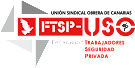 Ejecutiva FTSP USO Canarias