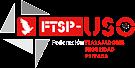 Ejecutiva FTSP USO Canarias