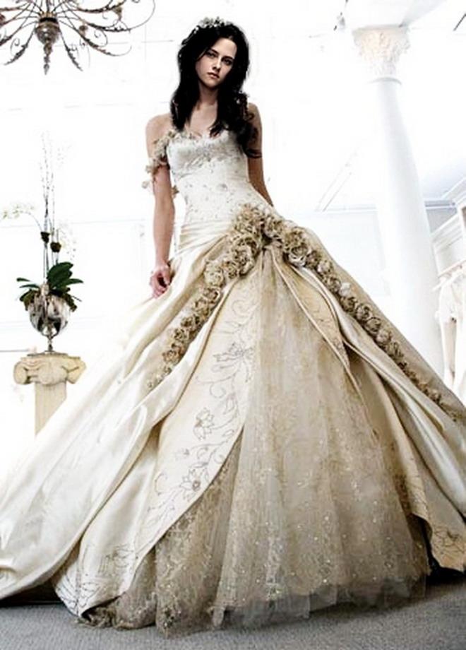 Prom Dresses Alfred 60