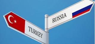 Порошенко в четверг встретится с Генсеком НАТО Столтенбергом - Цензор.НЕТ 4276