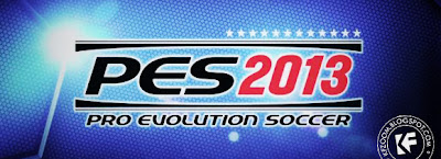pesedit-pes2013-pc-patch
