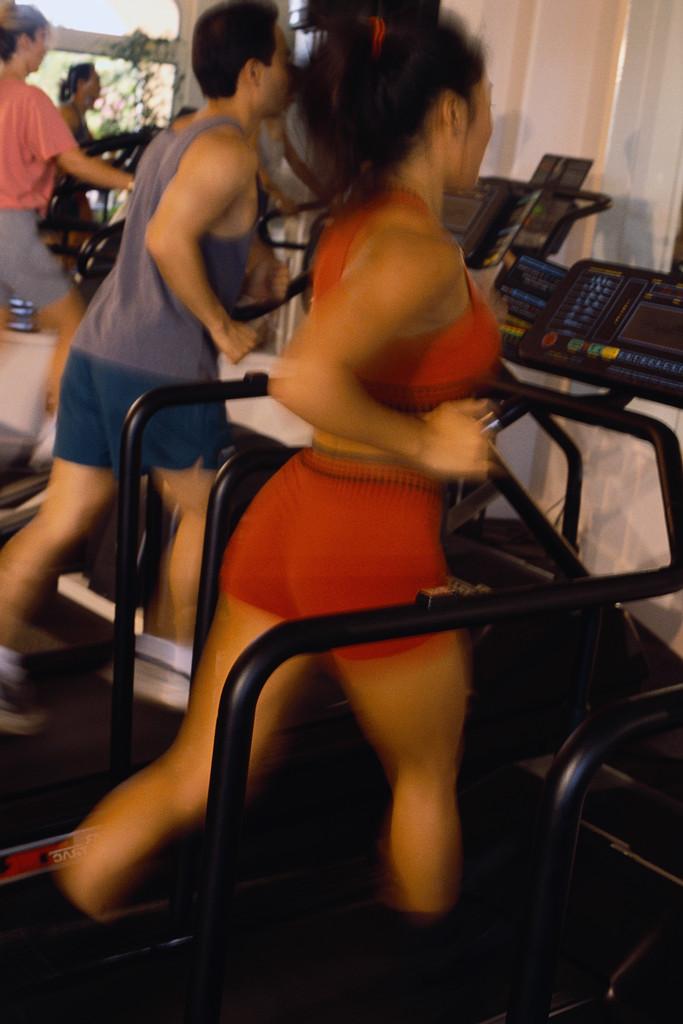 Can Men Use Garcinia Cambogia Slim Fast