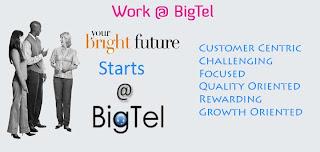 Okhla-telecallers-jobs-Bigtel