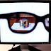 Aprenda a fazer um monitor secreto