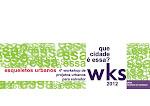 wks2012 em fotos
