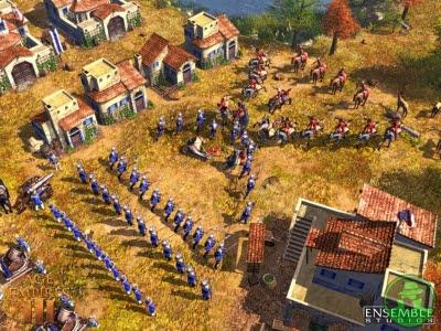 Age of empires online keygen download sony
