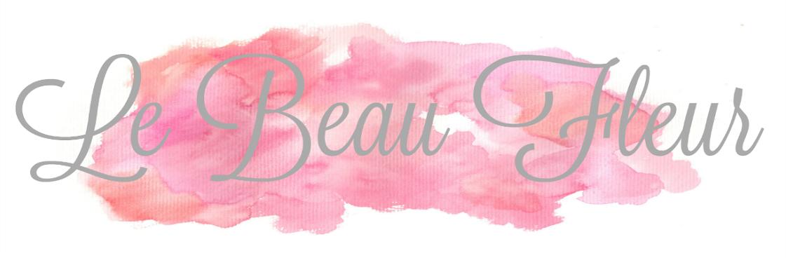Le Beau Fleur