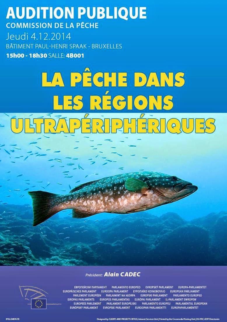 Agenda 2014 for Salon de la peche courcelles les lens