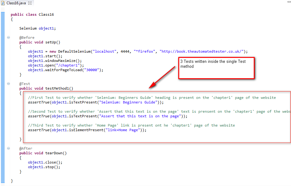 java how to run method once from a runnable