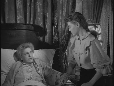 The Spiral Staircase 11 - Ethel Barrymore Dorothy McGuire.jpg