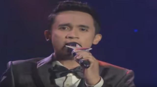 Peserta Bintang Pantura 2 yang Turun Panggung Tgl 25 September 2015 (Babak 12 Besar)