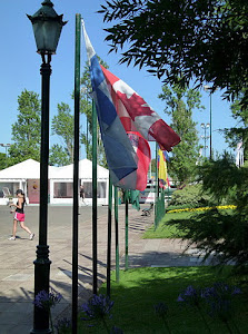 ITF SENIORS G1 NAUTICO SAN ISIDRO FINALES