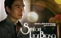 Trailer Video Film Simfoni Luar Biasa.jpg