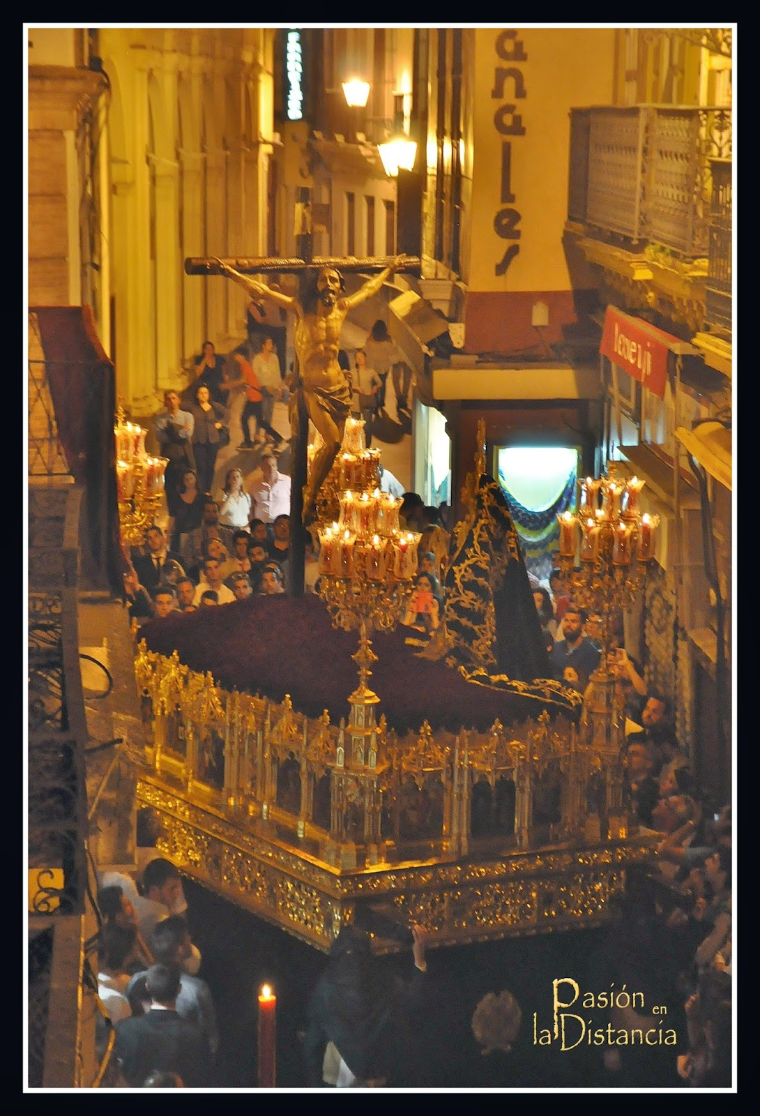 Hermandad-de-Santa-Cruz-Semana-Santa-Sevilla-2015
