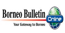 BORNEO BULLETIN