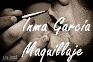 Inma García Maquillaje