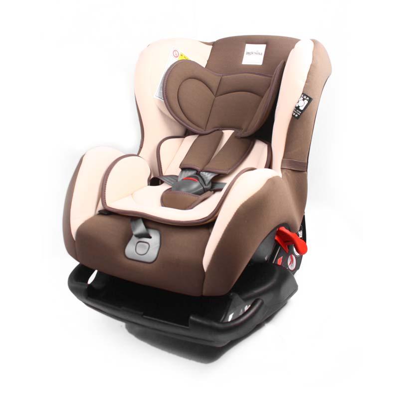 Info Ibu dan Anak Terbaru: Harga Car Seat Bayi Murah