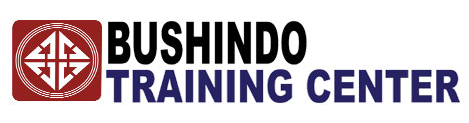 Bushindo Training Center