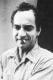 Guillermo Sucre