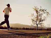 5 Tips Agar Pagi Hari Kamu Jadi Menyenangkan