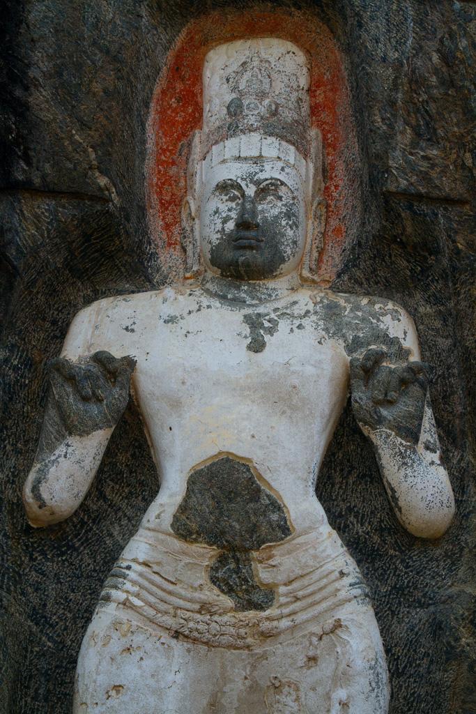 Dev wijewardane photography buduruwagala sri lanka