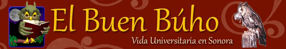 EL BUEN BUHO