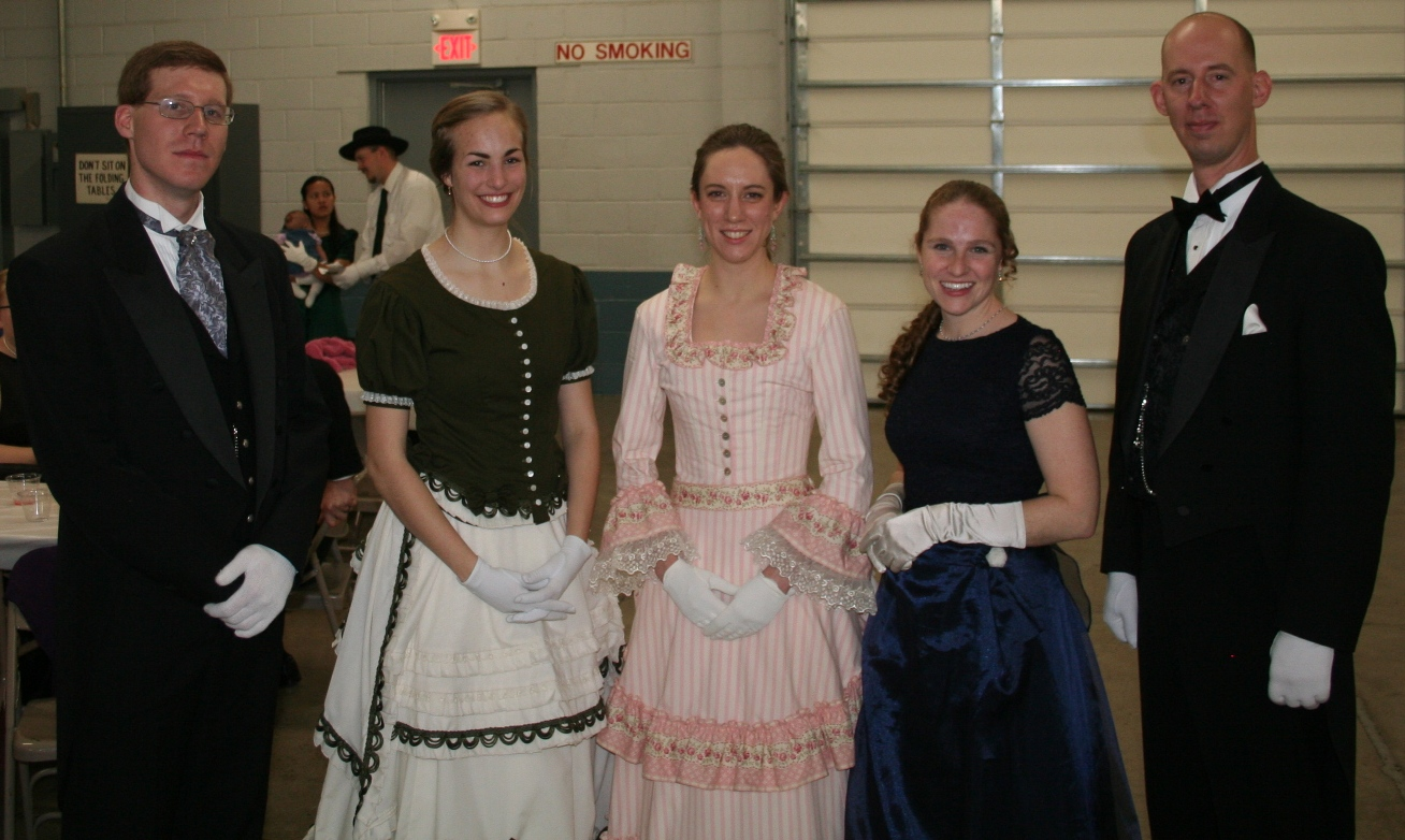 Kansas dickinson county abilene - Come Celebrate The 152nd Birthday Of The State Of Kansas At The Kansas Statehood Ball Sponsored By The Dickinson County Historical Society On Saturday