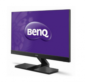 Amazon : Buy BenQ EW2440L 24-inch LED Monitor at Rs.9,990 only :buytoearn