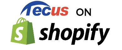 SHOP TECUS PRODUCTS