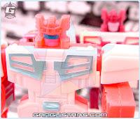 G1 reissues Encore vintage Car Robots Takara Toys Transformers Kiss Player Cassettes トランスフォーマー タカラ