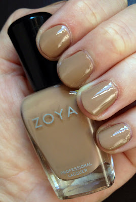 Zoya, Zoya Naturel Deux (2) Collection, Zoya nail polish, Zoya Fall 2014 nail polish collection, Zoya Aubrey, Zoya Spencer, Zoya Madeline, Zoya Marnie, Zoya Marney, Zoya Chanelle, Zoya Emilia, nails, nail lacquer, nail varnish, nail polish, swatches