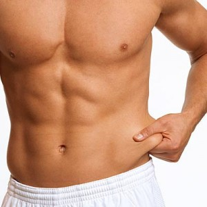 The best exercise to get rid of stomach fat