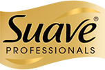 http://www.suave.com/product/category/661914/professionals-styling