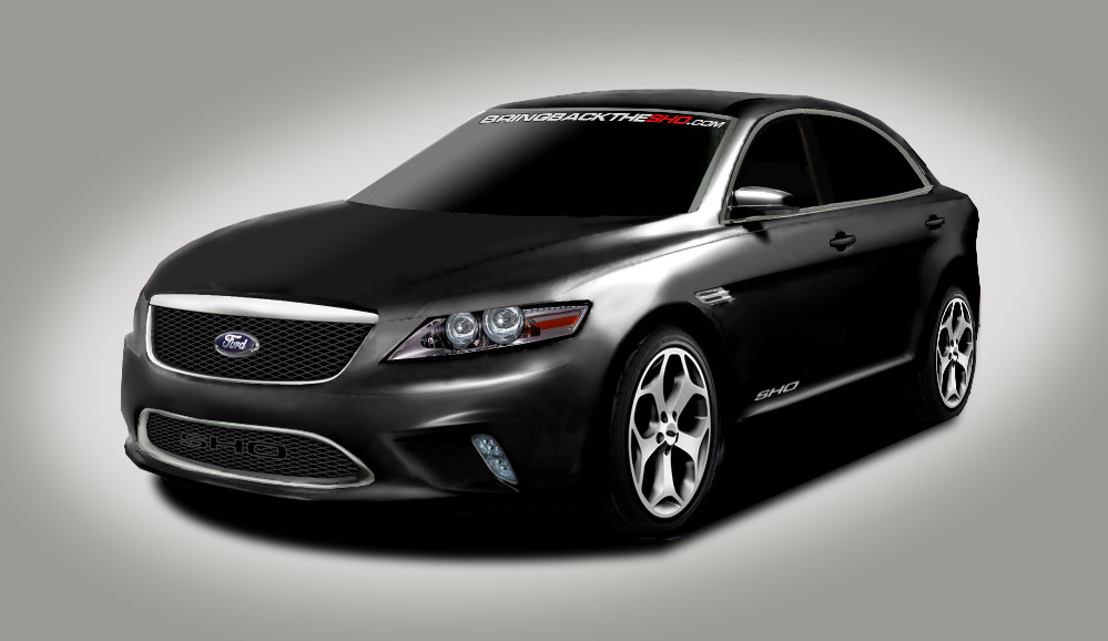 hd wallpapers 2010 ford taurus wallpapers. Black Bedroom Furniture Sets. Home Design Ideas