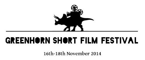 Greenhorn Short Film Festival