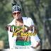 New AUDIO   Meda - KONGOI   Download/Listen
