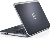Dell Inspiron 15z 5523 Drivers For Windows 7 (64bit)
