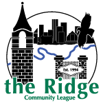 The Ridge Community League