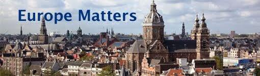 Europe Matters