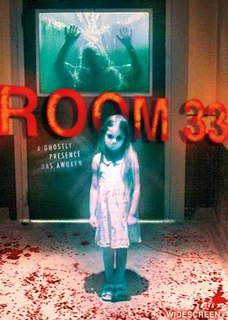 Room 33 (2009) online y gratis
