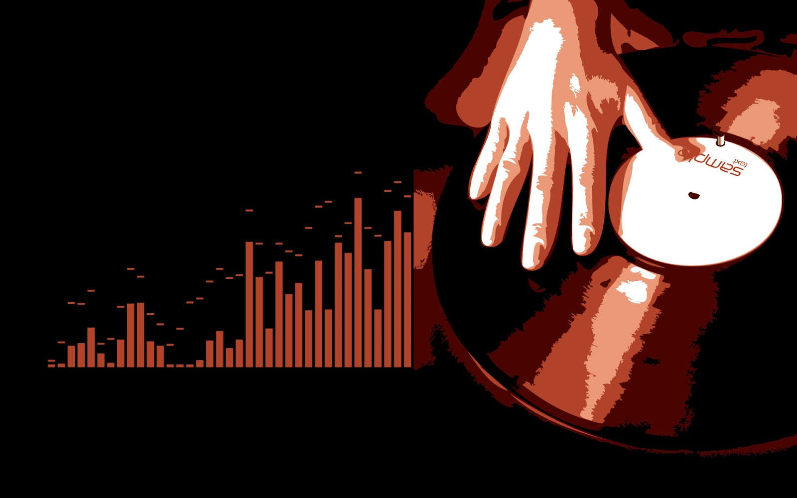 http://4.bp.blogspot.com/-JQLSIhNpBGU/T5y_u1MvWMI/AAAAAAAAESk/0e-JTf8k4VE/s1600/dubstep+wallpaper+-+thewallpaperdb.blogspot.com+(-)+(77).jpg