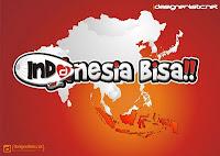 Daftar 5 Negara Raksasa Ekonomi Dunia 2030, Indonesia Posisi No. 5