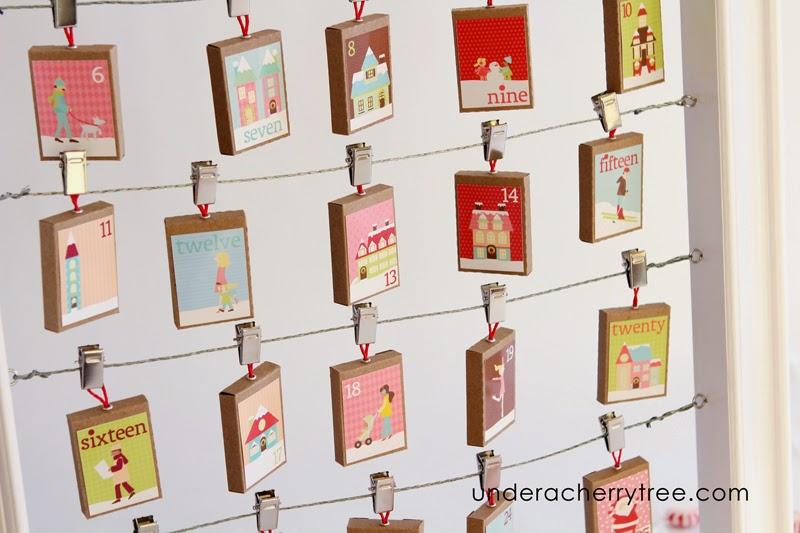 http://underacherrytree.blogspot.com/2014/12/jins-christmas-village-advent-calendar.html