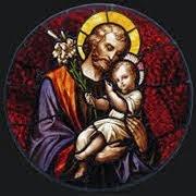 SAN JOSÉ: DECRETO SOBRE EL NOMBRE DE SAN JOSÉ EN LAS PLEGARIAS EUCARÍSTICAS II, III y IV
