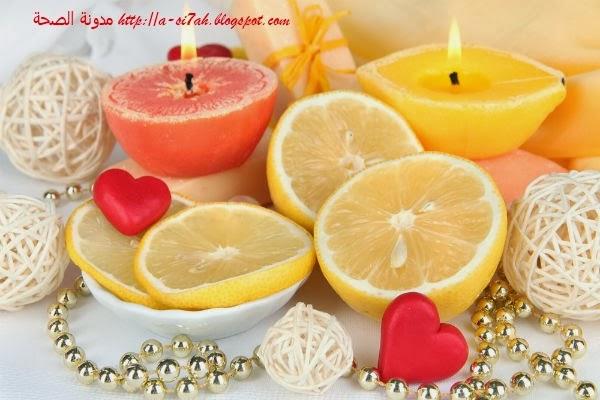 فوائد الليمون للرجيم, فوائد الليمون للرجيم, فوائد الليمون للرجيم