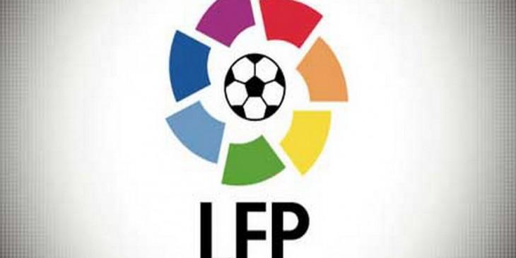 Prediksi Skor Real Valladolid vs Valencia