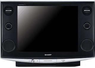 harga tv led dibawah 1 juta agustus 2014,harga tv led murah dibawah 1 juta,harga tv 21 inch dibawah 1 juta,daftar harga tablet dibawah 1 juta,daftar harga tablet advan dibawah 1 juta,